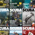 scuba-graphic-280x440px-v2