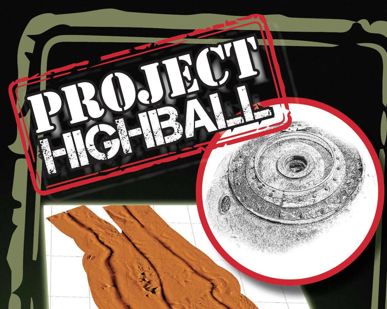 Highball-Banner-Top