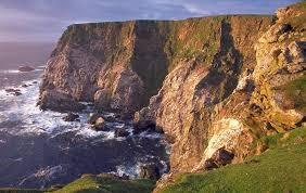 shetland1