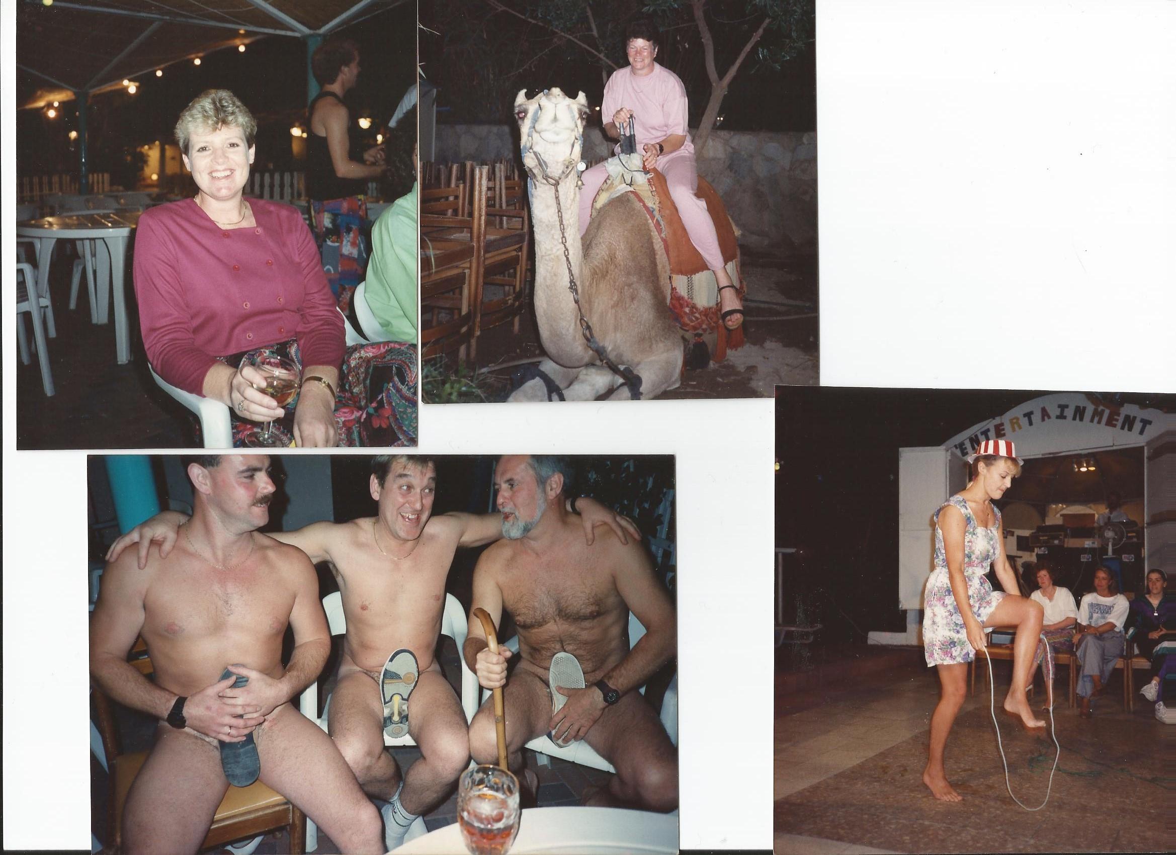Eilat 1994.jpg