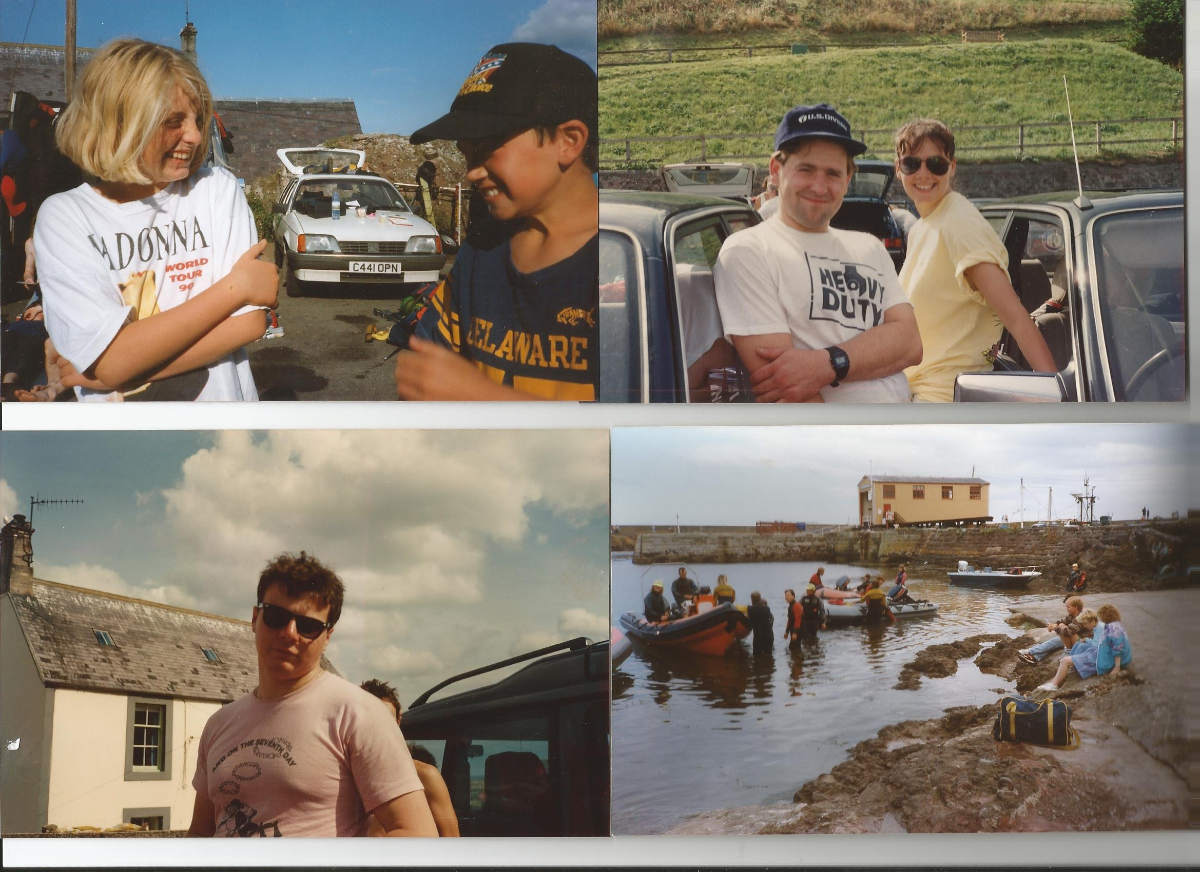 St Abbs 1990.jpg